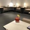 羽田空港のVIPルーム