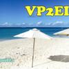 新着QSL  - VP2EIM -