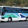 瀬戸内海交通 5186