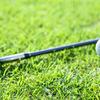 ライザップゴルフには裏技的な割引が存在した!割引を使って申し込んでみた。