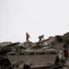 【海外地震情報】6月17日23時55分頃に中国・四川省を震源とするM5.8の地震が発生!その約30分後には再びM5.2の地震が!この地震で18日朝までに11人が死亡・122人が負傷!日本も『環太平洋対角線の法則』の発動による『南海トラフ地震』などの巨大地震に要警戒!