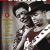children of the blues: 49 Musicians Shaping a New Blues Tradition