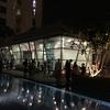 シンガポールで中秋節(ミッドオータムフェスティバル)