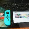 Nintendo Switchスプラトゥーン2先行試射会情報来たよ!歌聞けるよ~
