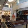 Four Points by Sheraton Linda Vistaのレビュー-Marriott Bonvoy系ビジネスホテル フォーポイントの雰囲気を紹介