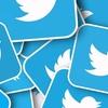 【最新版】twitterにサムネイルを載せる方法(card validator)