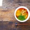 【食べログ】関西の高評価ラーメン紹介記事をまとめました!その3