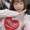 【日向坂46】3月31日メンバーブログ感想
