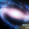 ダークマターの謎に挑む~暗黒物質 科学者たちの格闘~