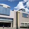 浜松アリーナの詳細情報/フットサル試合会場 体育館情報データベース