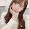 【日向坂46 ブログ】齊藤京子の夢叶う…3月14日メンバーブログ感想②