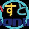 Yahoo! Hack Day 10th Aniv. に参加してHack賞 受賞しました!!