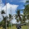 マイルで行くグアム旅行記2017(3日目前半)レンタカーで島内観光