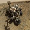 【緊急会見】NASAが火星に関する緊急会見!地球外生命体は見つからなかったけど、有機物とメタンの増減は確認した!!←これじゃない感満載www