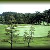 橋本征道のゴルフ場紹介No.046!石川県加賀市「片山津ゴルフ倶楽部 片山津ゴルフ場」