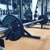 【396】180722☆6reps✖︎6setsの限界重量探し