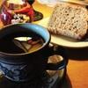 3月9日・10日のコーヒー豆&スイーツ