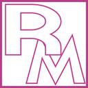 Radio Mam