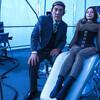映画「麻雀放浪記2020」ネタバレあり感想解説と評価 ピエール瀧より映画の質的に自粛だよ、これ。