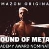 映画『サウンド・オブ・メタル』感想 - 音響の演出とメッセージ性が印象的