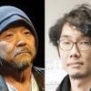 5/11(木)押井守さん若林恵さんを招いて「第1章 ホロス2050とは?」開催
