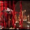【Switchゲーム紹介73】「ENDER LILIES(エンダーリリーズ)」。退廃的メトロイドヴァニアの傑作。