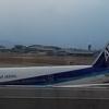 【久しぶりのANA搭乗記|プラチナサービス】リニューアルした福岡空港と新千歳空港