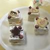幼稚園の参加行事 娘とパンケーキを作ろう! その3
