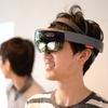 HoloLens おさわり会 in 愛媛・松山 マツヤマンスペース 参加ありがとうございました!