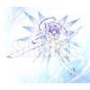 【ネプテューヌ】1/7フィギュア同梱『OVA 超次元ゲイム ネプテューヌ ねぷのなつやすみ』ブルーレイ【フロンティアワークス】より2020年12月発売予定♪
