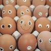 【離乳食】管理栄養士さんに聞いた、卵を初めて食べさせる時のポイント