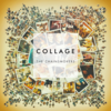 "The ChainsmokersがEP ""Collage""を発売"