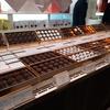 ベルギーオランダ旅行記 ~ブリュッセルの美味しい食べ物~
