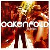 Bunkka/ Paul Oakenfold