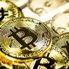 仮想通貨関連株のそれぞれが迎える煉獄の日々
