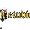 A-Studio 生田斗真 10/27 感想まとめ