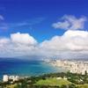 【ハワイ】海外旅行に行ったことがないけどハワイでやりたい2つのこと!
