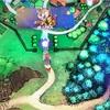 【大乱闘スマッシュブラザーズSP灯火の星攻略日記34】リッス、マスター、アシュリーをゲット。リュカが参戦してくれました♪( ´▽`)