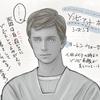 ゾンビ・アット・ホーム シーズン1(1話~3話)