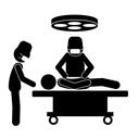 kokoの手術看護記録