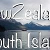 ニュージーランド南島に行くなら外せない観光場所ベスト3!