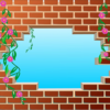 心の壁を壊す|メンタルブロックの外し方5つ