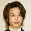 中村倫也、新バラエティ番組MCで期待される「地頭のよさ」