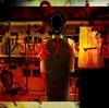 調べると破滅する物件 ホラーゲーム【内藤アパート】の4つのエンディング解説や物語のあらすじ