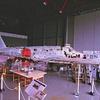 三沢航空科学館2(青森県三沢市)