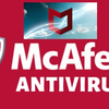 How To Run A Virus Free Computer With McAfee Antivirus Plus 2019