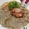 【パスタ】バンコクで美味しいパスタを探している方必見!「ステーキ屋ARNO'S(アノーズ)トンローのホタテパスタ」がおすすめ