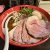 【今週のラーメン4374】 麺や でこ (川崎・新丸子) 特製味噌そば 〜旨さ定番!煮干の名手が自信を持って季節恒例する名作味噌麺!