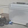 ブログのイメージ画像についてお話をしておきたい「ANAとマイルと革靴と」
