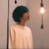 【厳選】米津玄師(ハチ)『アイネクライネ』を含む人気曲5選